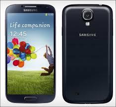 Раньше старта: Samsung Galaxy S5 продается на Amazon за 825 долларов