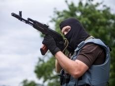 В Мариуполе жители самоорганизовываются, как на Майдане – нардеп Фирсов