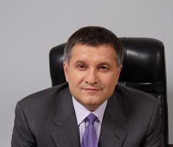 Аваков выложил в Facebook видеообращение бойца Нацгвардии
