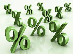 Минфин предложил обложить налогом доходы с депозитов свыше 100 тыс. гривен