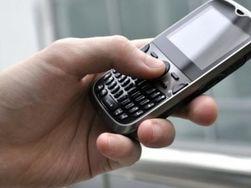 Базы данных мобильных телефонов в Украине сливают операторы, СБУ и Интерпол