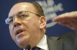 Германии грозит экономический застой из-за санкций против России