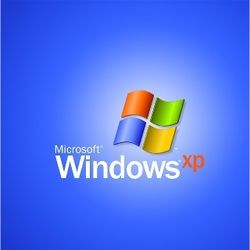 Интерпол увидел угрозу в Windows XP и просит обновить систему