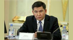 В Казахстане предложили учить школьников специальностям, которых нет