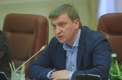 Евросуд определит – нарушаются ли права украинцев в Крыму