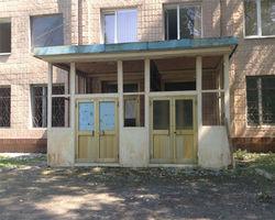 СБУ ликвидировала террористов координируемых ФСБ