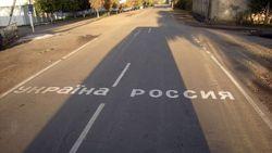 Путин откажется от Крыма, только если самого снимут – академик НАНУ