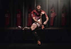 Манчестер Юнайтед готовится заключить рекордный спонсорский контракт с Nike