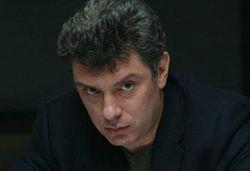 Немцов: в Донецке действуют «кадыровцы»