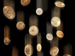 """ЕЦБ может запустить следующий этап политики """"количественного смягчения"""""""