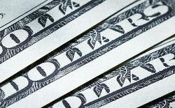 Рубль рухнул ниже отметки 69 за доллар на сообщении агентства S&P