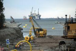 «Газпром» использует «Турецкий поток» для давления на Киев и ЕС – Economist