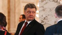 Станут ли откровения украинского олигарха началом Фирташгейта