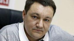ИС о социально-политической обстановке в оккупированном Донбассе
