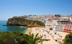 В компании «Aurora Destrelas LDA» рассказали о недвижимости в Португалии