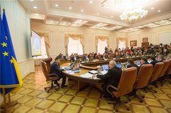 Зеркальные санкции: Украина продлила эмбарго на товары РФ