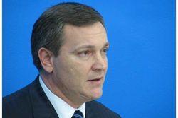 Яценюк не обладает качествами премьер-министра – Колесниченко