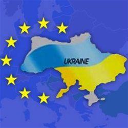 Украине необходимо срочно ратифицировать Соглашение – ЕС