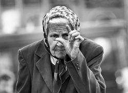 Узбекистан: принесет ли улучшение повышение минимальных пенсий и зарплат?
