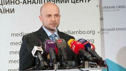 Начало мирного плана – начало отвода войск на Донбассе – СНБО