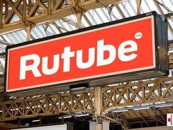 Rutube удалили из Google Play за порно