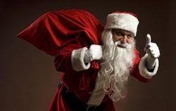 Подарки на Новый год: белорусы скупают гособлигации