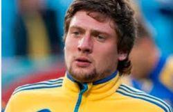 Селезнева в «Кубани» обвинили в пьянстве и сдаче решающего матча