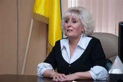 Мэр Славянска Штепа поддержала сепаратистов