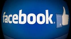 Facebook провела психологический эксперимент с 600 тысячами пользователей
