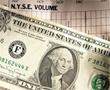 Потолок госдолга США за последний век поднимали 75 раз. Что мешает еще раз?