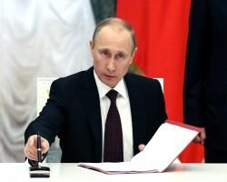 «Мягкий сценарий» АТО погубит Украину – эксперт
