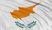 На Кипре возобновились переговоры по объединению Севера и Юга