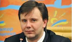 Утонувшего брата экс-министра Клименко похоронят в Донецке – СМИ