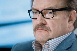 В Украине СМИ стали четвертой властью – Е. Киселев об инциденте в Борисполе