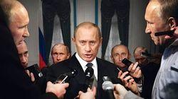 Путина остановят только обвал рубля и трупы российских солдат – эксперты