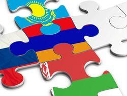Армения стала членом ЕАЭС, подписав договор в Минске