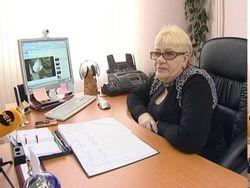 В России мошенники пытаются нажиться на погибших в Украине десантниках