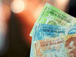 Курс доллара вырос к новозеландскому доллару на 0,80% на Форекс