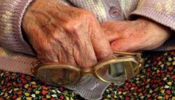 Узбекистан: убивший 85-летнюю женщину в Ташкенте преступник получил 19 лет тюрьмы