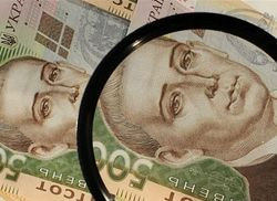 Во II-III квартале гривна может укрепиться - банкир
