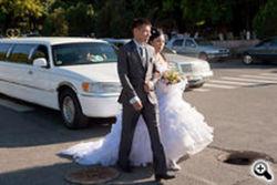 Бизнес женщин России: 2 тыс. рублей за брак с узбеком или азербайджанцем