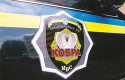 Прокуратура подтвердила, что мотоциклиста в Киевской области сбил гаишник