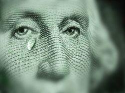 Принятие бюджета США политологи назвали победой демократов