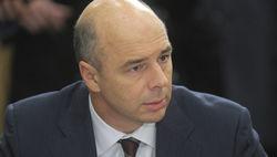 Стагнация экономики подталкивает к включению печатного станка – Силуанов