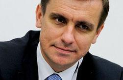 Елисеев: Украина достигла прогресса с ЕС, но гарантий подписания договора нет