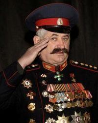 Похищениями миссий ОБСЕ на Донбассе занимались российские казаки