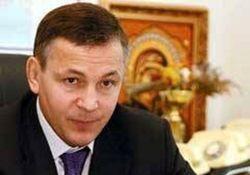 Россия неофициально угрожала Украине ядерным оружием – Гелетей