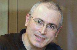 Ходорковский не намерен возвращаться в Россию - СМИ