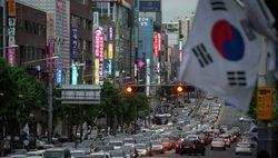 Сеул адекватно ответил Пекину, расширив зону ПВО Южной Кореи