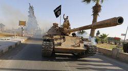 В Париже обсудят планы борьбы с арабским экстремизмом